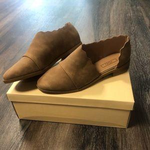 Shoes - Women's Boutique Shoes